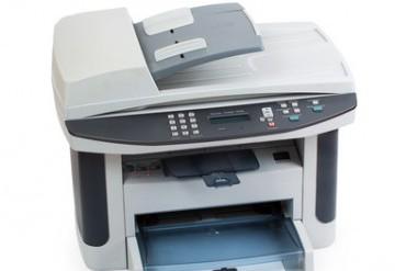 Laden Sie sich den Druckeralmanach herunter