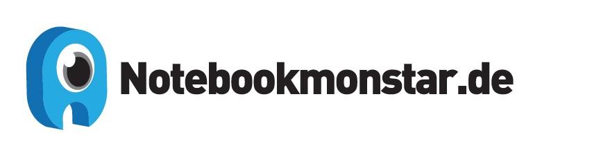 notebookmonstar_zugeschnitten_logo